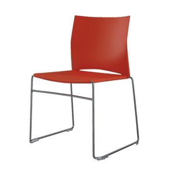 Cattelan Italia Easy Chair