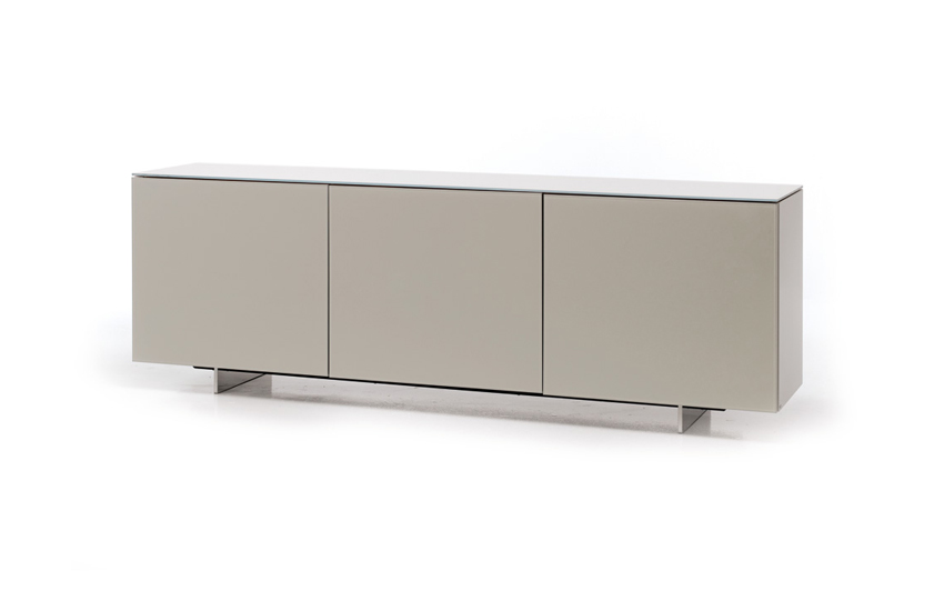 cattelan italia futura sideboard. Black Bedroom Furniture Sets. Home Design Ideas