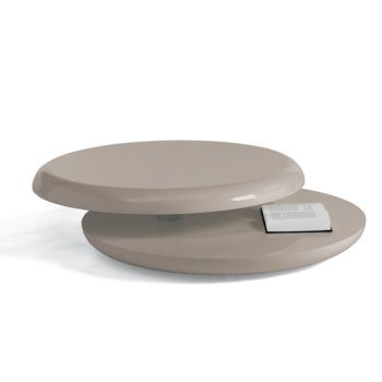 Cattelan Italia Yo-Yo Coffee Table