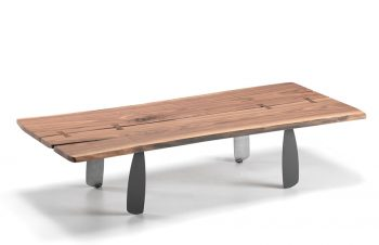Cattelan Italia Panama Coffee Table