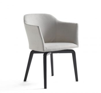 Porada Grace Chair