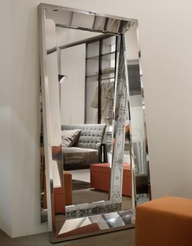 Clearance: Vanity Mirror LEMA (New)