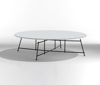 Clearance: Mr.Zheng Coffee Table LEMA (New)