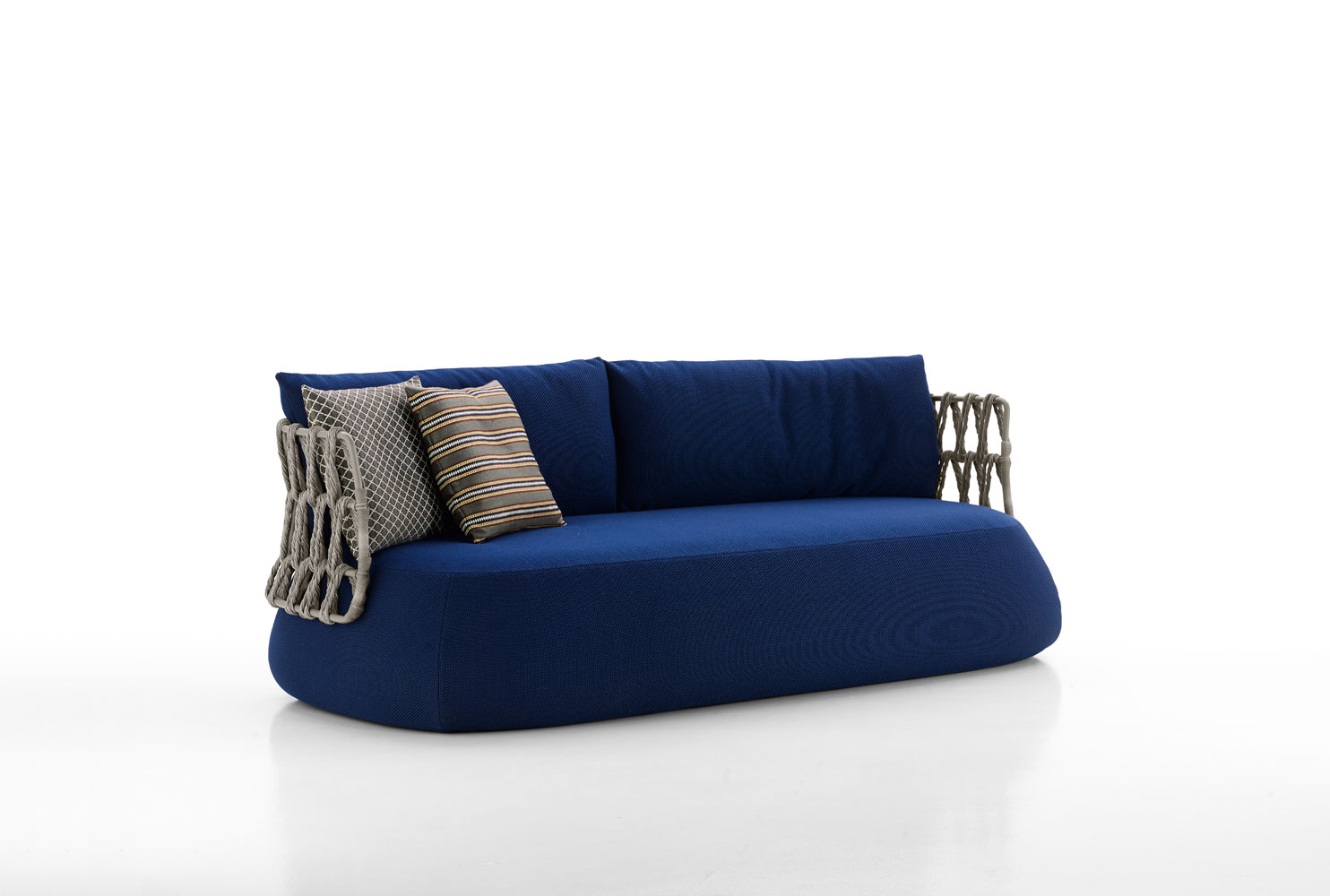 B B Italia Outdoor Fat Sofa Buy From Campbell Watson Uk