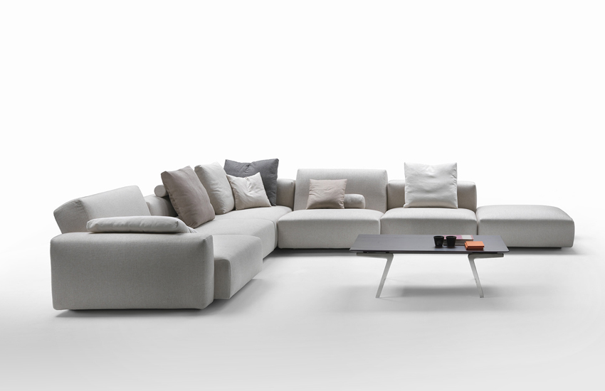 Harvey Norman Leather Sofa Review