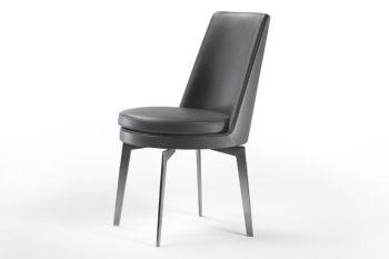 Flexform Feel Good Dining Chair