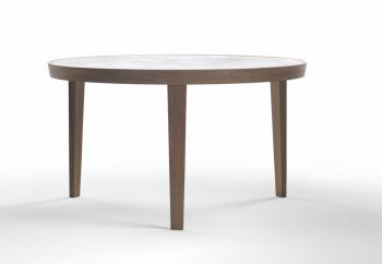 Flexform Dida Table