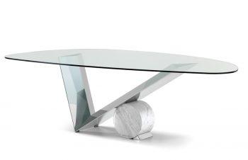 Cattelan Italia Valentinox Table
