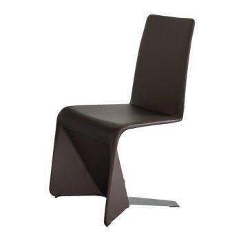 Cattelan Italia Patricia Chair