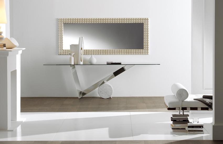 Cattelan Italia Valentinox Console Table