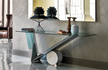 Cattelan Italia Valentinox Console Table