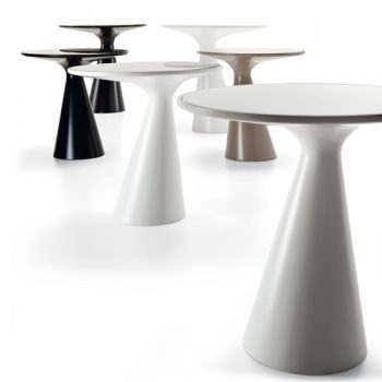 Cattelan Italia Peyote Coffee Table