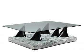 Cattelan Italia Vietato Bagnarsi Coffee Table