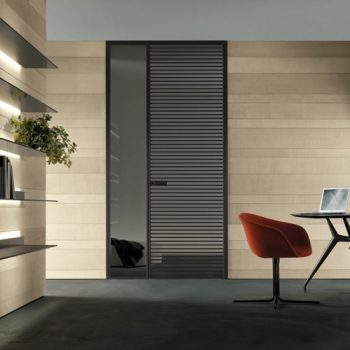 Rimadesio Even Pocket Door