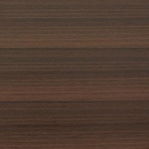 Clearance: Domino Coffee Table Molteni & C (New)