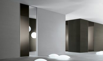 Rimadesio Aura Pocket Door