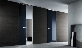 Rimadesio Link+ Pocket Door