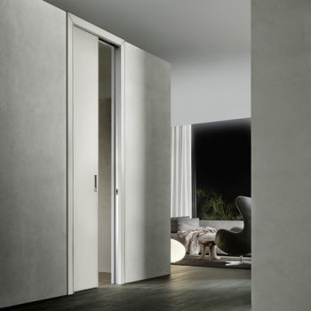 Rimadesio Luxor Pocket Door