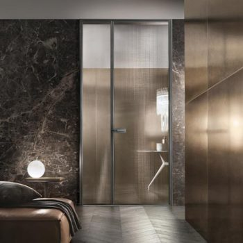 Rimadesio Spin Pocket Door