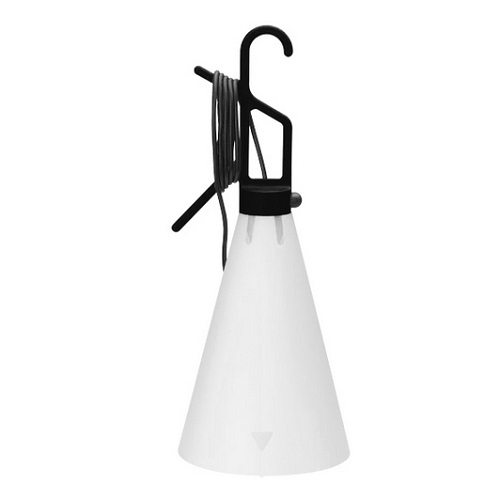 Flos May Day Light