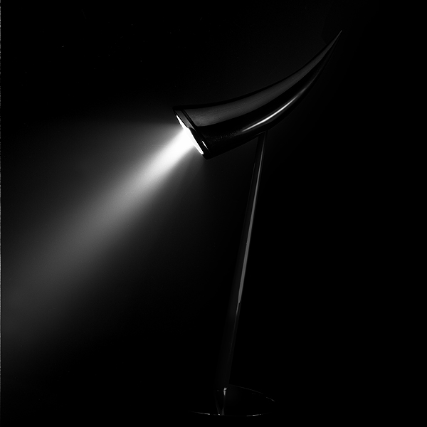 Flos Ara Table/Desk Lamp