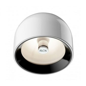 Flos Wan Ceiling/Wall Light