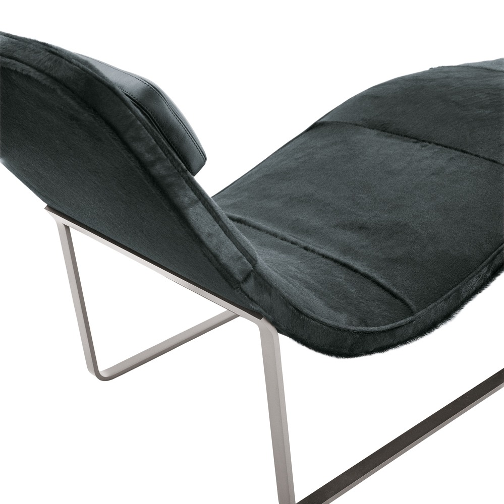 B b italia landscape chaise longue buy from campbell for Buy chaise longue