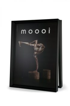 Moooi Frame Picture Frame