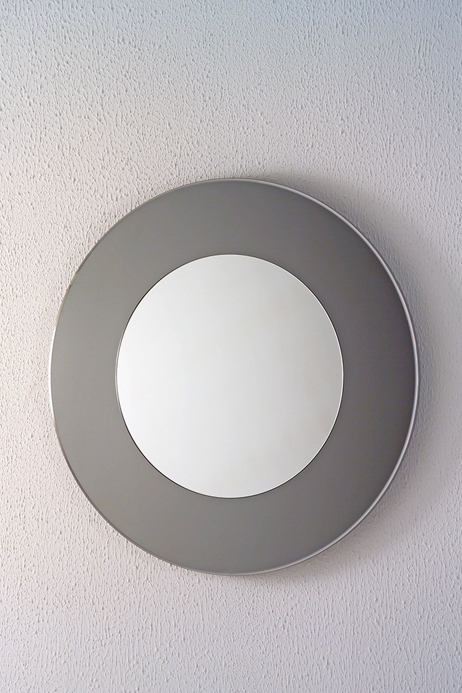Porada Four Seasons Mirror