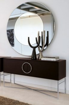 Porada Forvanity Mirror