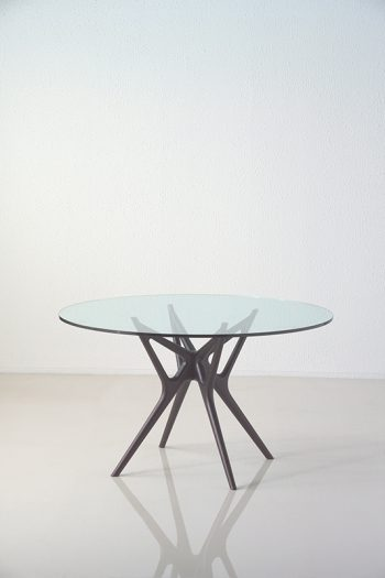 Porada Icaro Table
