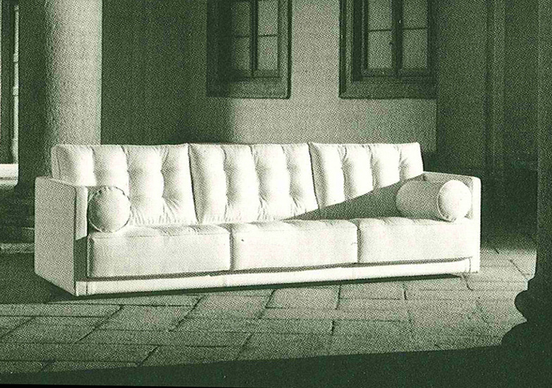 Flexform le canape sofa for Le canape flexform