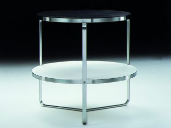 Flexform Carlotta Coffee Table