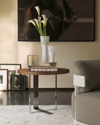Porada Place Coffee Table