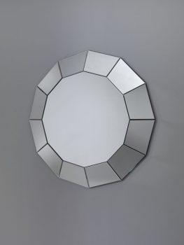Porada Dodekagono Mirror
