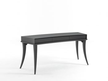 Porada Hugo Writing Desk