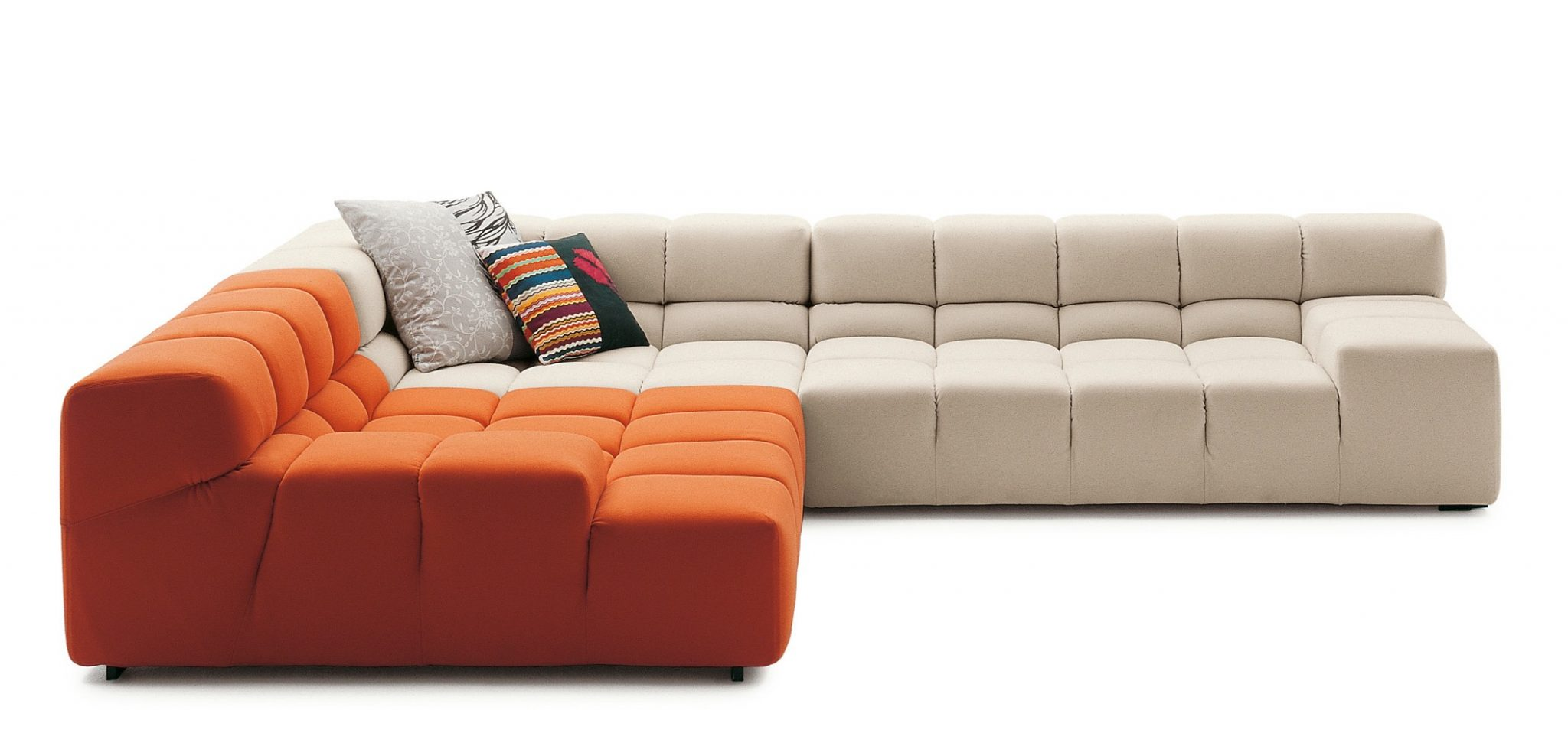 b b italia tufty time sofa buy from campbell watson uk