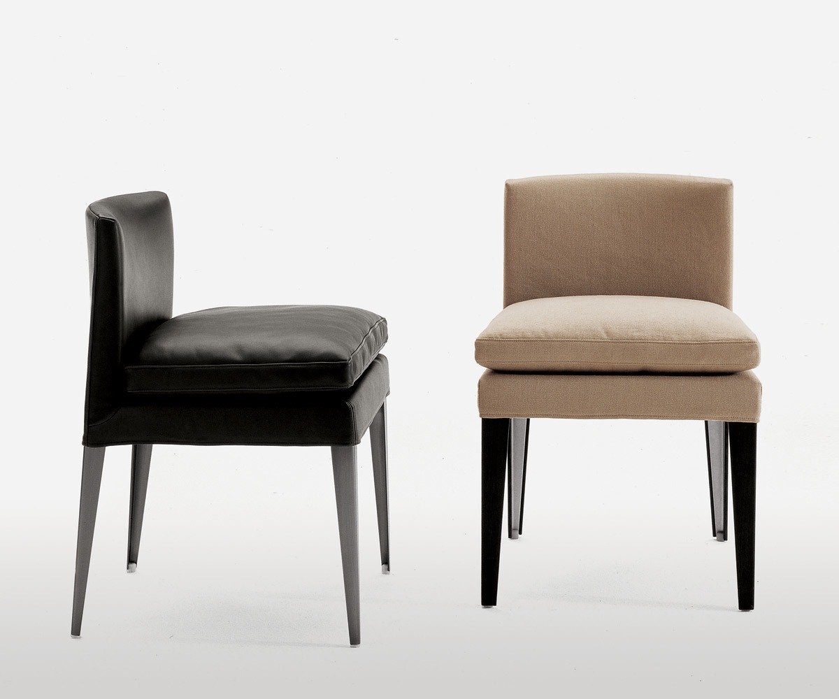 maxalto b b italia eunice chair buy from campbell watson uk. Black Bedroom Furniture Sets. Home Design Ideas