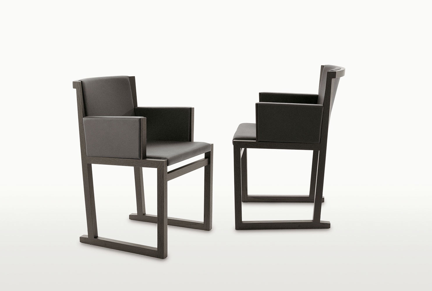 maxalto b b italia musa chair buy from campbell watson uk. Black Bedroom Furniture Sets. Home Design Ideas