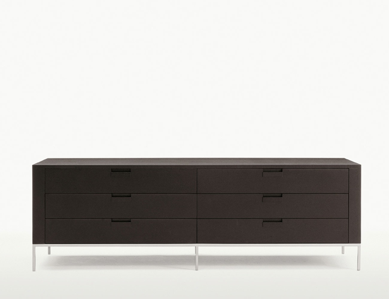 maxalto b b italia titanes storage unit buy from campbell watson uk. Black Bedroom Furniture Sets. Home Design Ideas