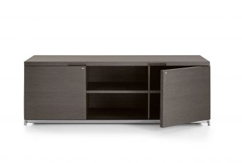 B&B Italia Project AC Executive Office Furniture