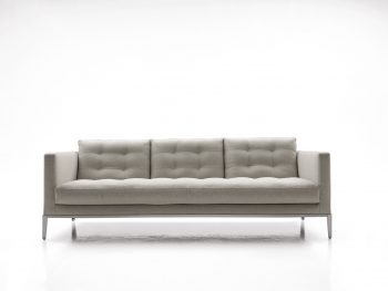 B&B Italia Project AC Lounge Sofa