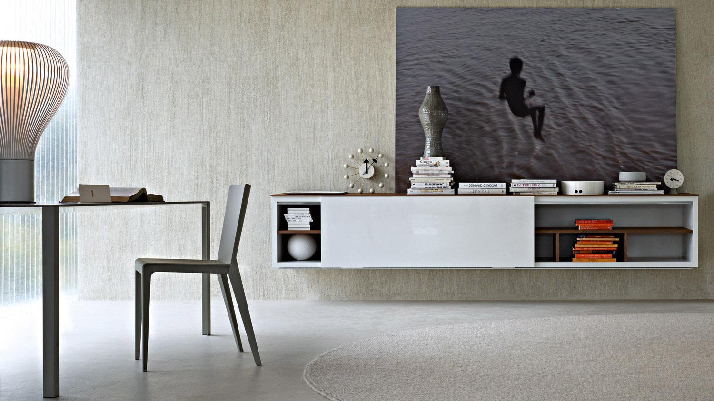 Molteni & C Alfa Chairs