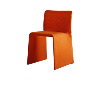 Molteni & C Glove Chair