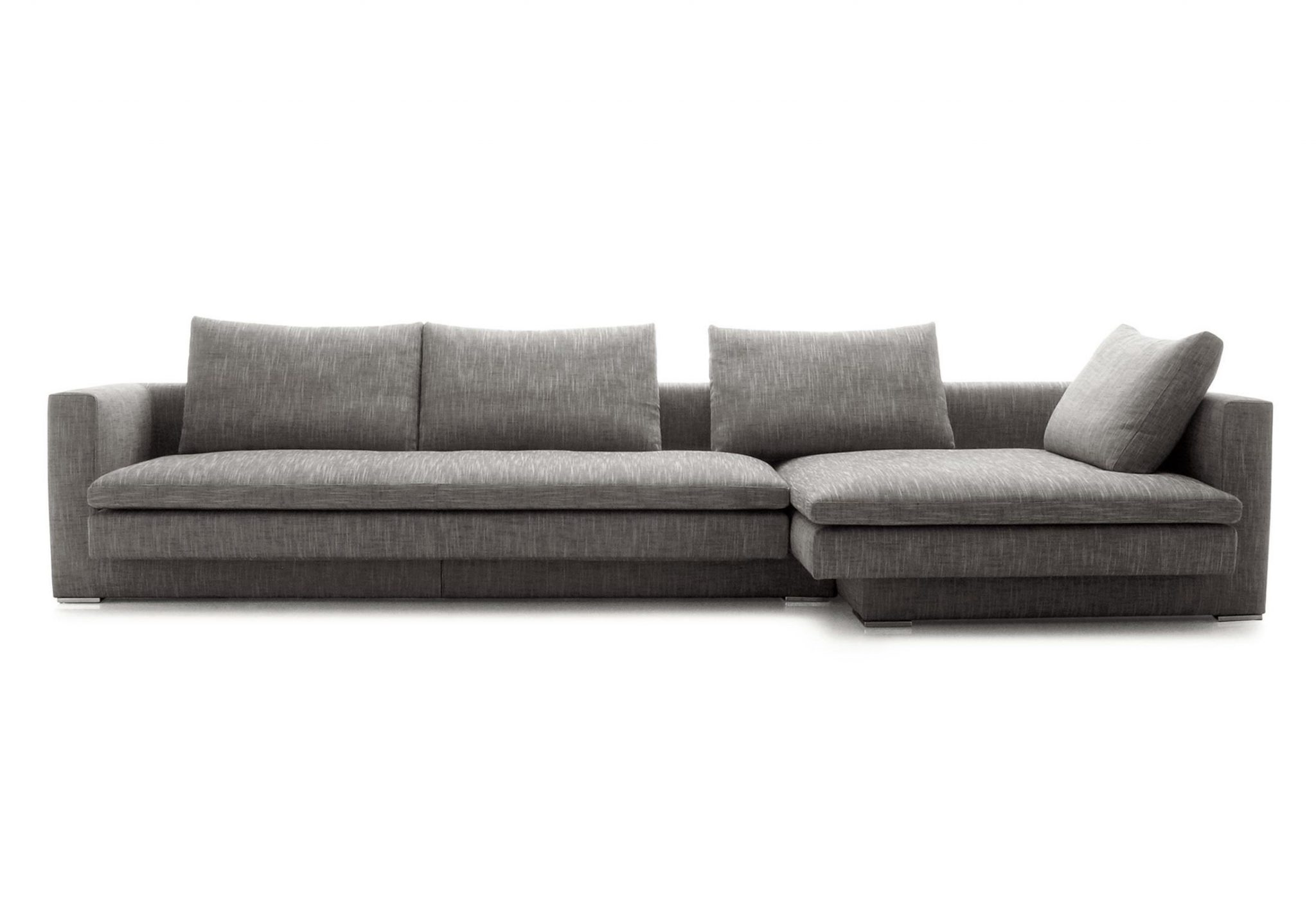 molteni c hi bridge sofa. Black Bedroom Furniture Sets. Home Design Ideas