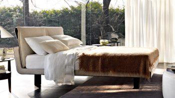 Molteni & C Honey Bed