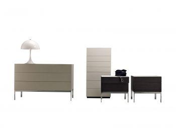 Molteni & C 606 Storage Units