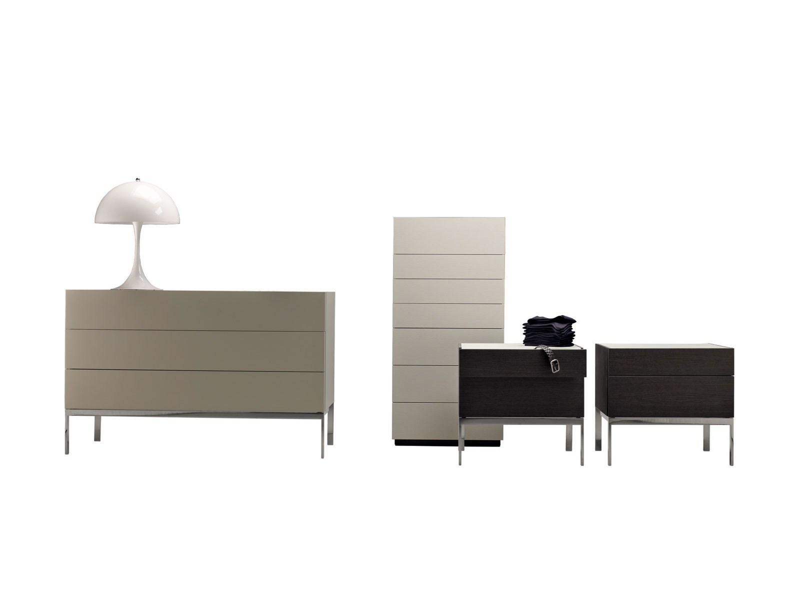 molteni c 606 storage units. Black Bedroom Furniture Sets. Home Design Ideas