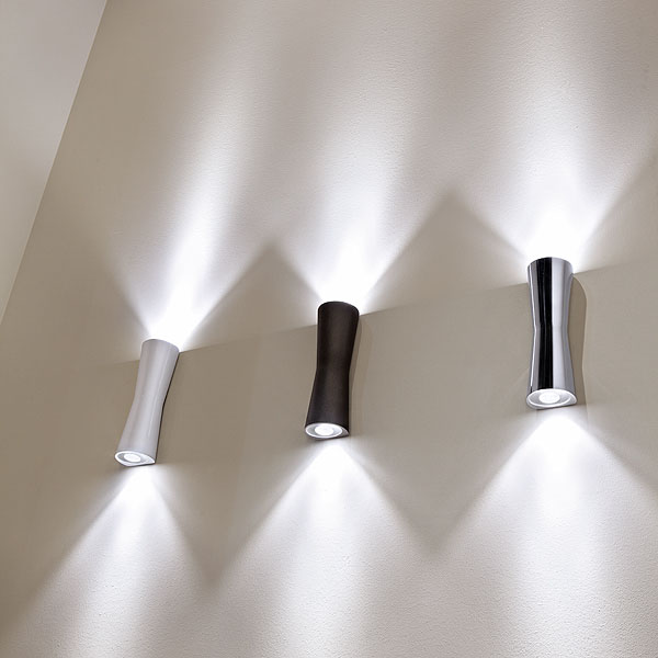 Flos Clessidra Wall Light