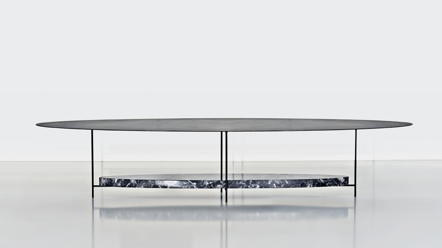 c panna cotta coffee table molteni c panna cotta coffee table geotapseo Image collections